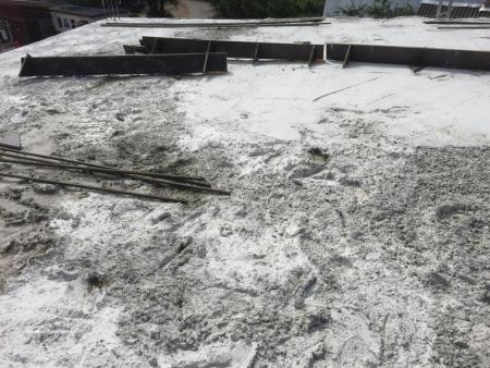 Испытание бетона Приморск