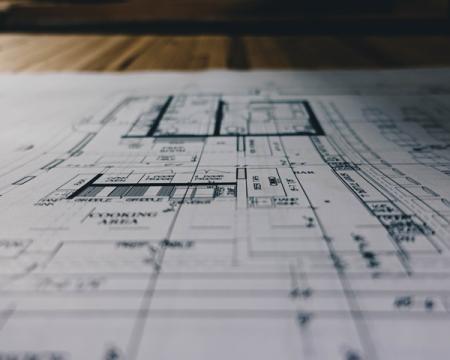 Проектирование железо бетонных конструкций КЖ.